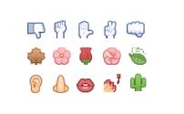 Emoji text symbols New cool Japaneese-mobile-culture-born symbols that ...