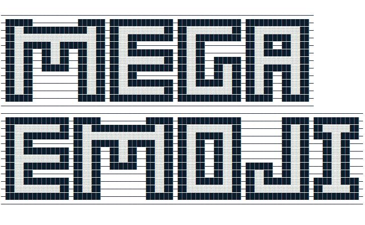 Special Characters Symbols Mega Emoji