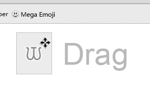 Wavy text generator  Special Characters Symbols,Mega Emoji