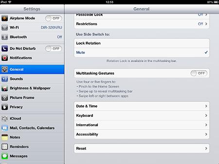 How to input Emoji on iOS iPhone, iPod & iPad (illustrated)